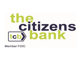 the citizens bank morehead ky